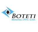 boteti_logo