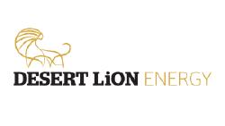 Dessert_Lion_logo